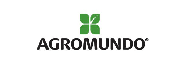 Logo Agromundo